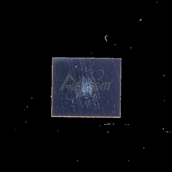 iPhone 5s - Audio IC 338s1202