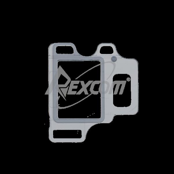 IPhone 8 - Blitzlicht Fassung