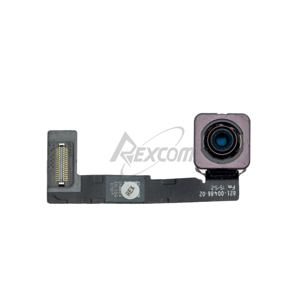 IPad Pro 9.7 - Main Kamera Camera