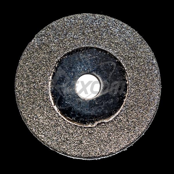 Trennscheibe für Dremel Durchmesser 1,5cm