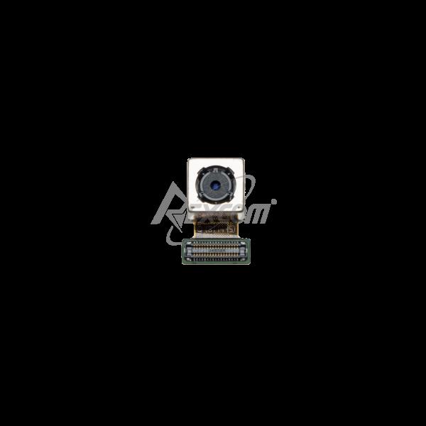 Samsung Galaxy A3 - Kamera Camera