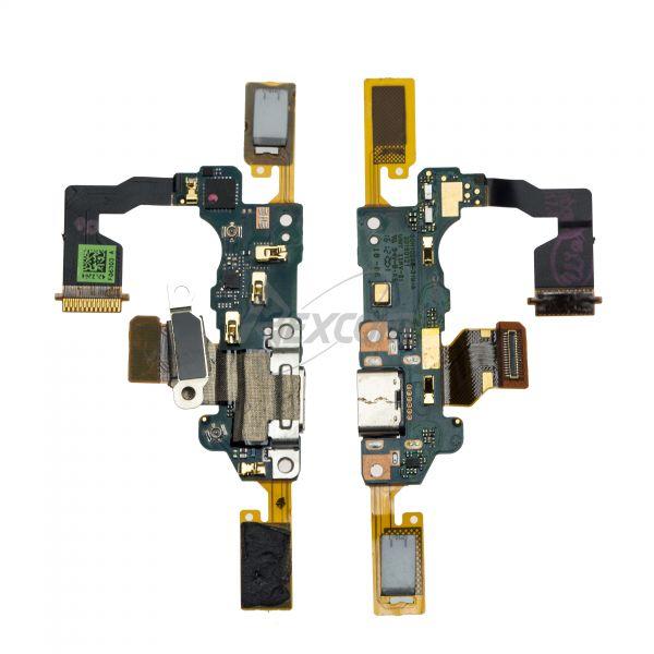 HTC 10 - Ladebuchse Flex