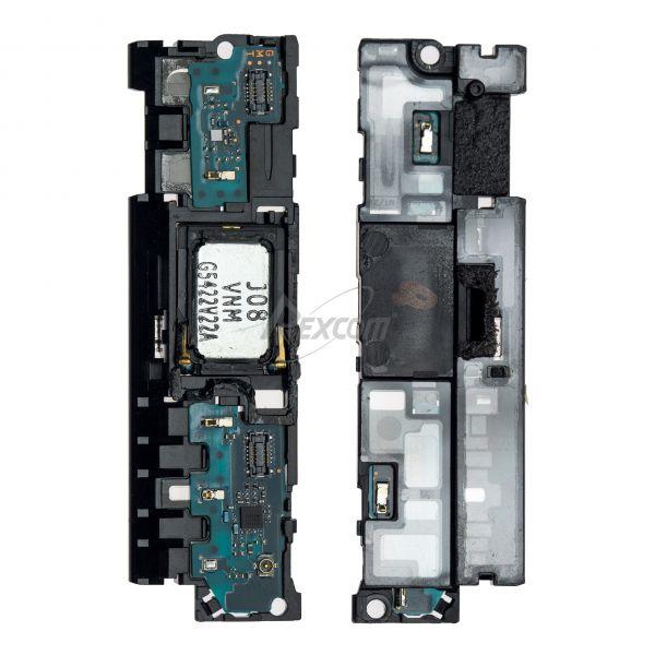 Sony Xperia Z3 - Lautsprecher Buzzer