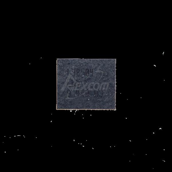 Samsung Note 4 - MAX 98504 EWV