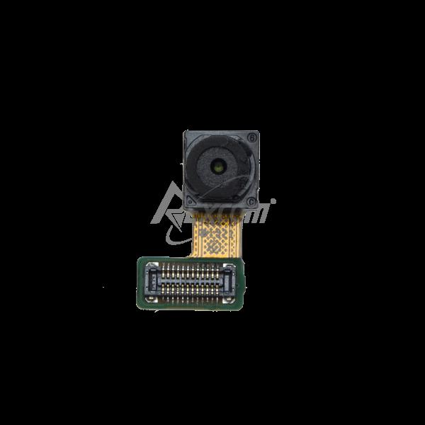 Samsung Galaxy S4 (I9505F) - Frontkamera 2 MP