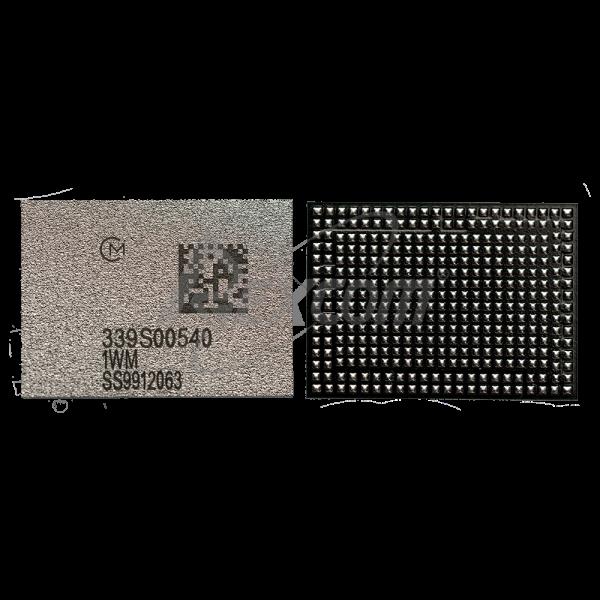 iPhone XS, XS Max - Wifi IC 339s00540