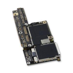 iPhone iCloud Logic Boards