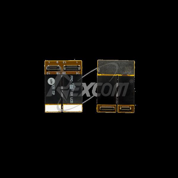 iPhone XR - LCD Testflex