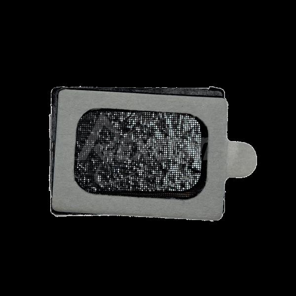 Sony Xperia Z3 - Hörmuschel