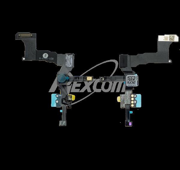 iPhone SE - Sensorflex / Frontkamera