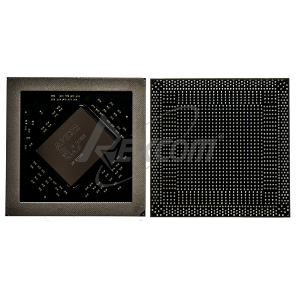 AMD 216-0811000