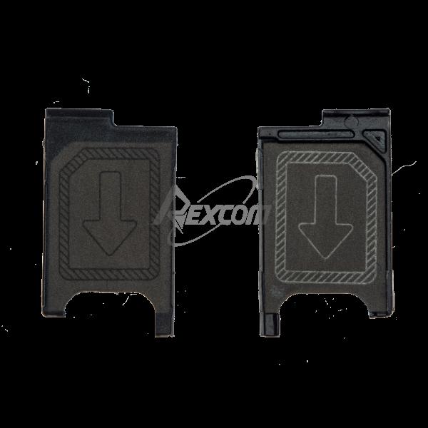 Sony Xperia Z5 Compact - Sim Tray