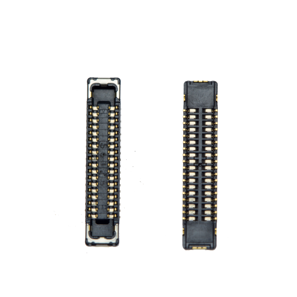 IPhone 6 Plus - LCD Connector