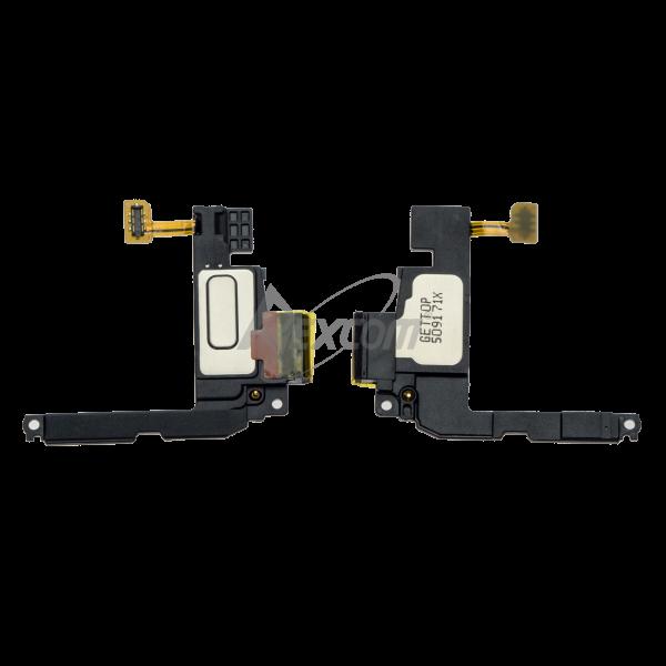 Huawei Mate S - Lautsprecher