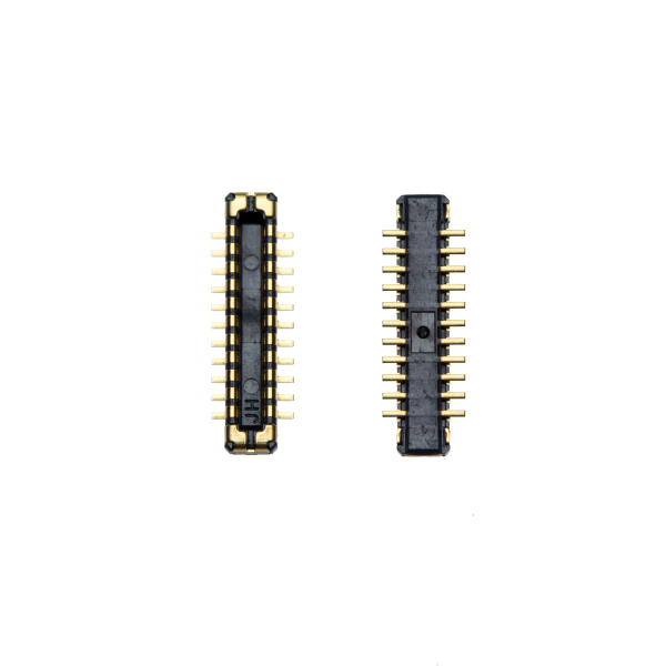 IPhone 5s - LCD Connector