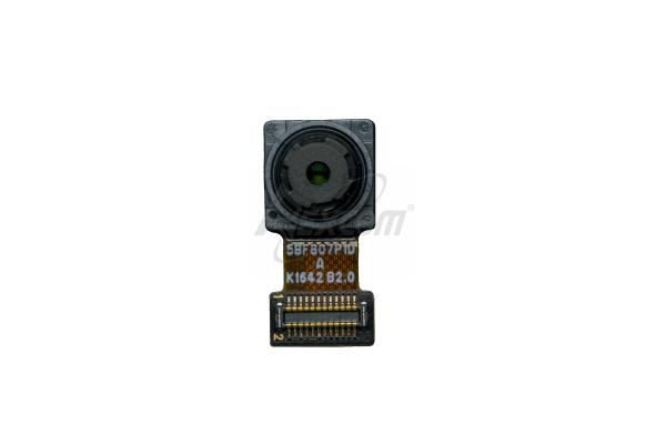Huawei P8 Lite 2017 - Frontkamera 8 MP