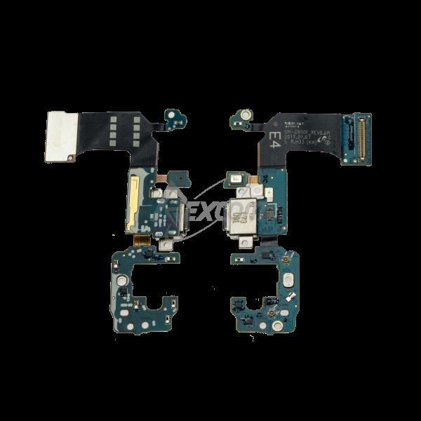 Samsung Galaxy S8 (G950F) - Ladebuchse + Flex - Kabel