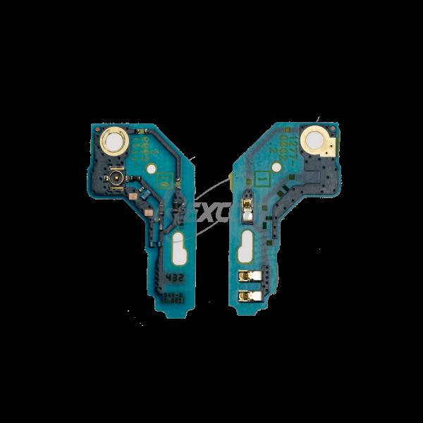 Sony Xperia Z2 - Antenne Board Platine