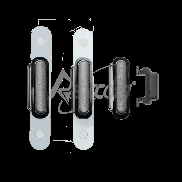 IPhone 6 Plus - Side Keys Set