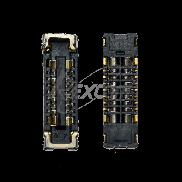 iPhone XR - Power Flex FPC Connector