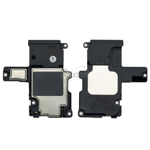 iPhone 6 - Lautsprecher / Buzzer