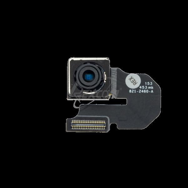 iPhone 6 - Hauptkamera mit 8MP