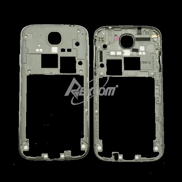 Samsung Galaxy S4 - Mittelrahmen