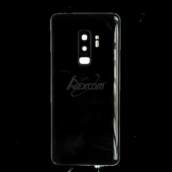 Samsung Galaxy S9 - Akkufachdeckel