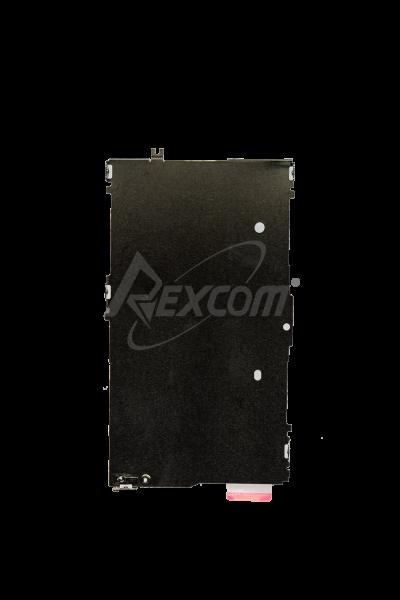 IPhone 5c - LCD Metallabschirmung
