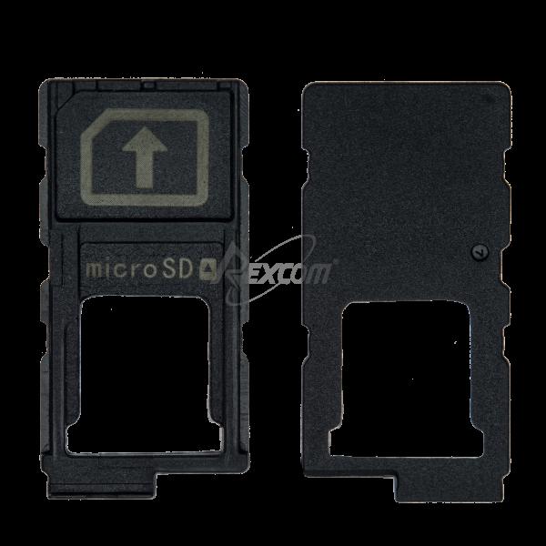 Sony Xperia Z4 / Z3 Pus - Sim Tray