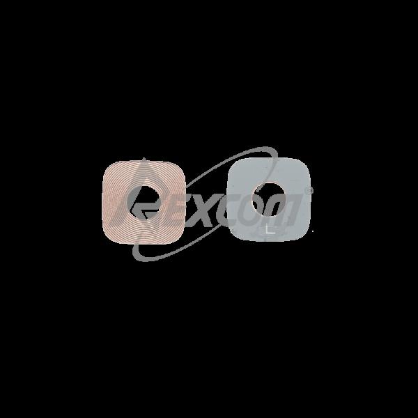 Huawei Mate S - Kameralinse