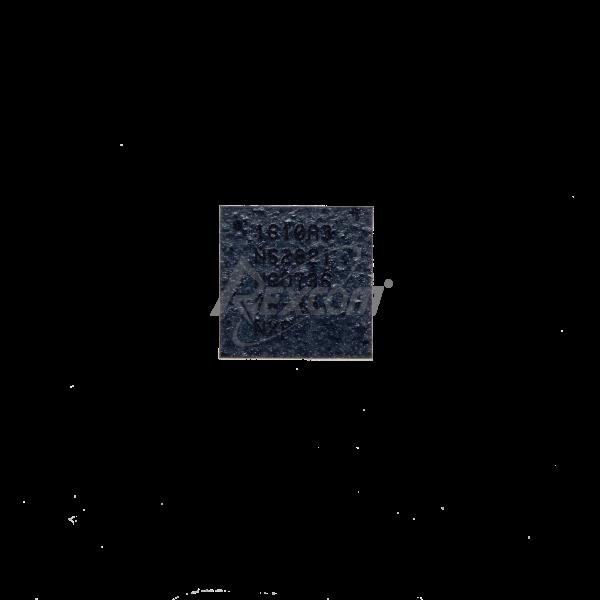 iPhone 6S, 6S Plus, SE - Charging IC USB U2 1610A3