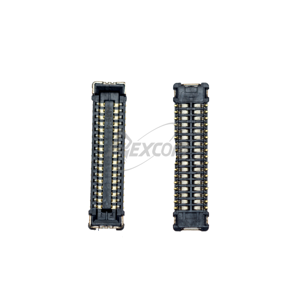 IPad Air 2 - Touch Panel Connector Small