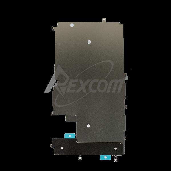IPhone 7 - LCD Metall Abschirmung