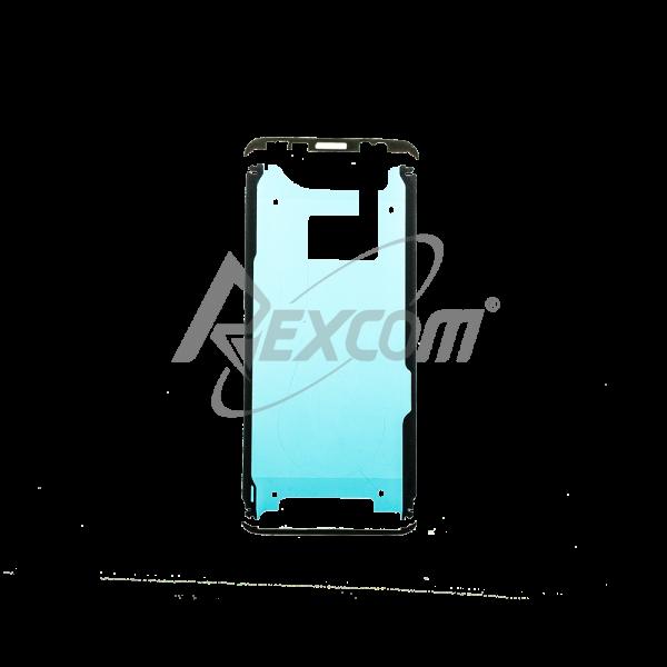 Samsung Galaxy S9 - LCD Kleber Set
