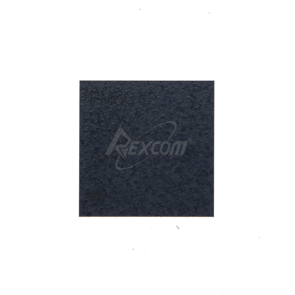 iPhone 6, 6 Plus - PM8019 Baseband PMIC