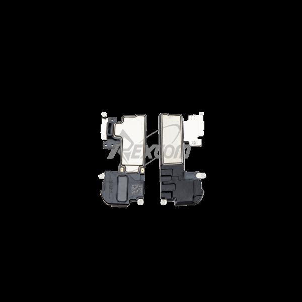 IPhone X - Earpiece Hörmuschel