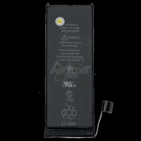IPhone SE - Akku / Batterie