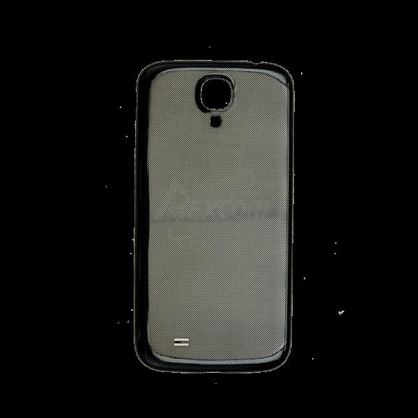 Samsung Galaxy S4 - Akkufachdeckel