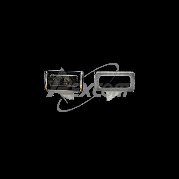 Huawei Mate 9 - Hörmuschel
