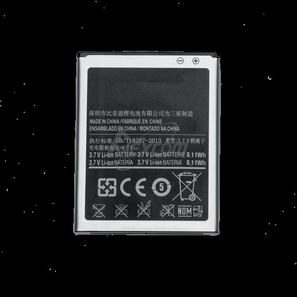 Samsung Galaxy S2 - Akku