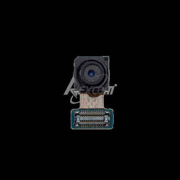 Samsung Galaxy A3 2016 - Front Kamera