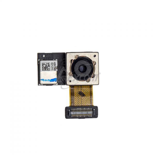 HTC One A9 - Kamera Camera