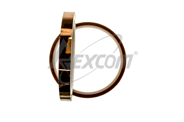 Kapton Band - 15mm