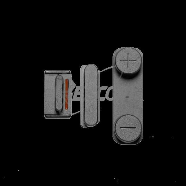 IPhone 5s - Side Keys Set