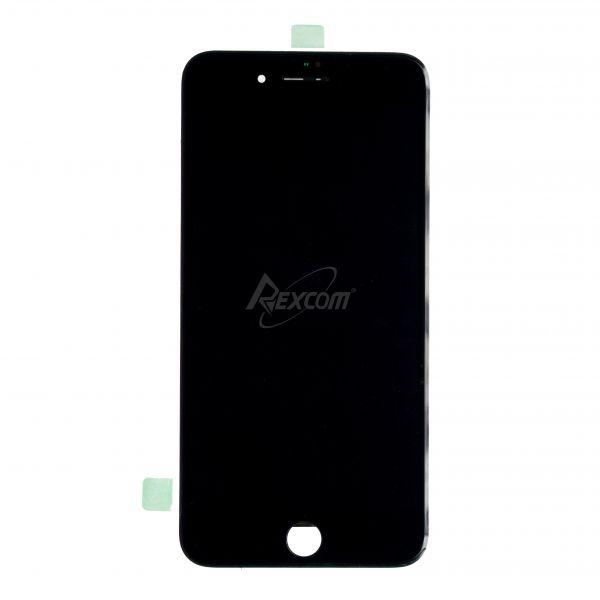 iPhone 8 Plus - Display Copy