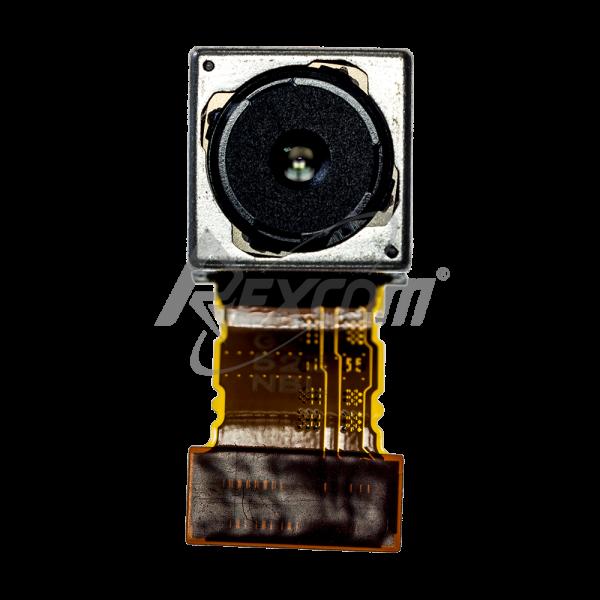 Sony XPeria Z3 - Kamera