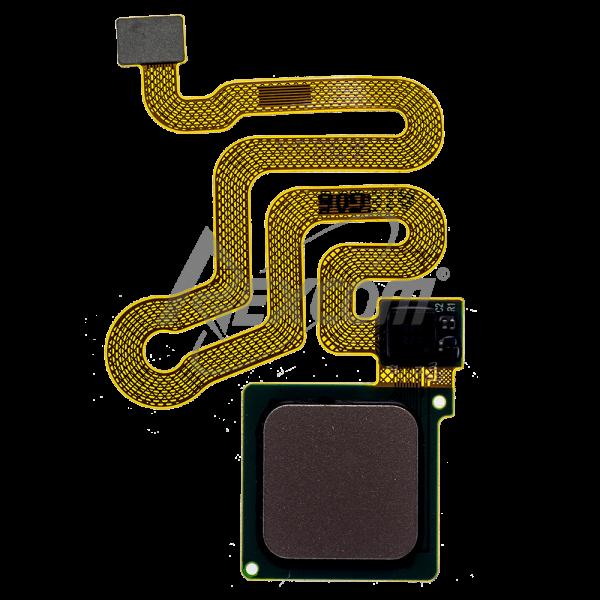 Huawei P9 Lite - Fingerabdrucksensor