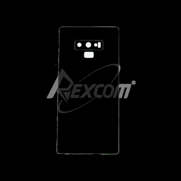Samsung Galaxy Note 9 - Akkufachdeckel