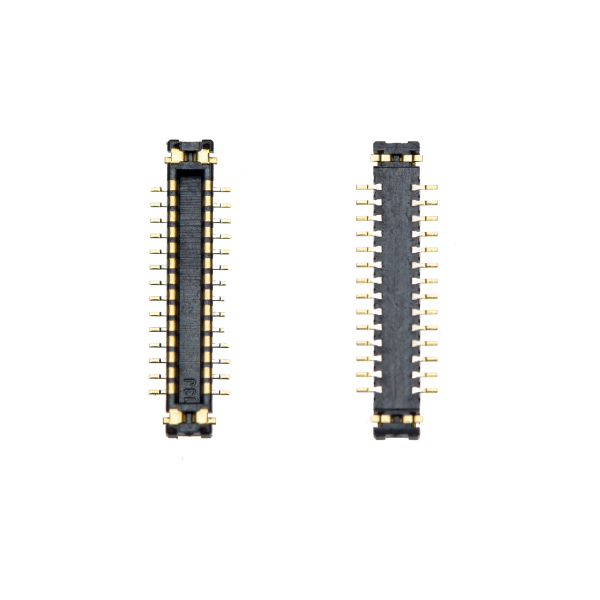 IPhone 5 - LCD Connector